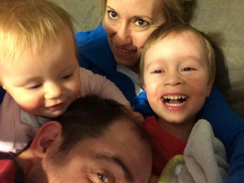 Crazy_family_selfie.jpg